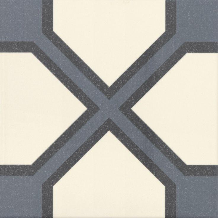 Les 109 meilleures images propos de beton et carreaux ciment sur pinterest ciment jardin en - Comptoir du cerame ...