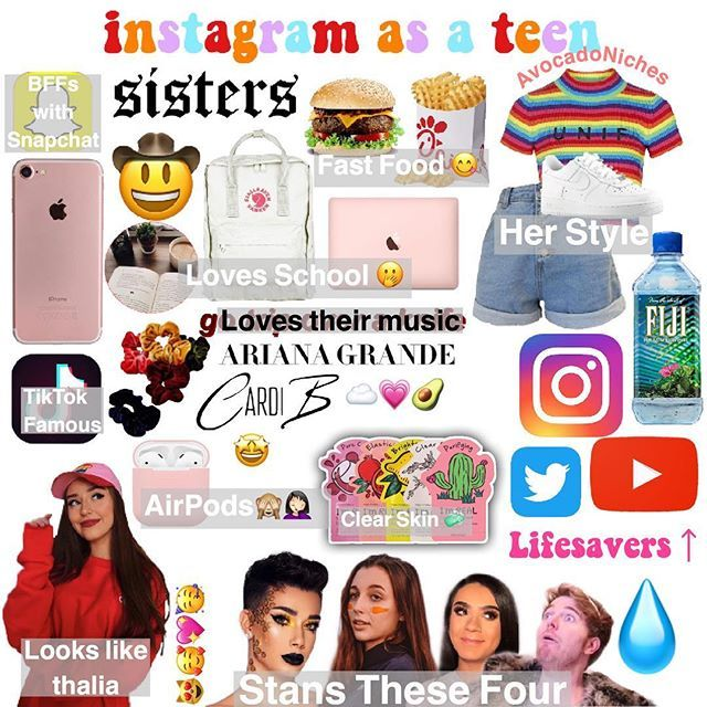 Hi Sisters James Charles Here And Welcome Back To My Youtube Channel Charles Meme Meme Faces Funny Memes