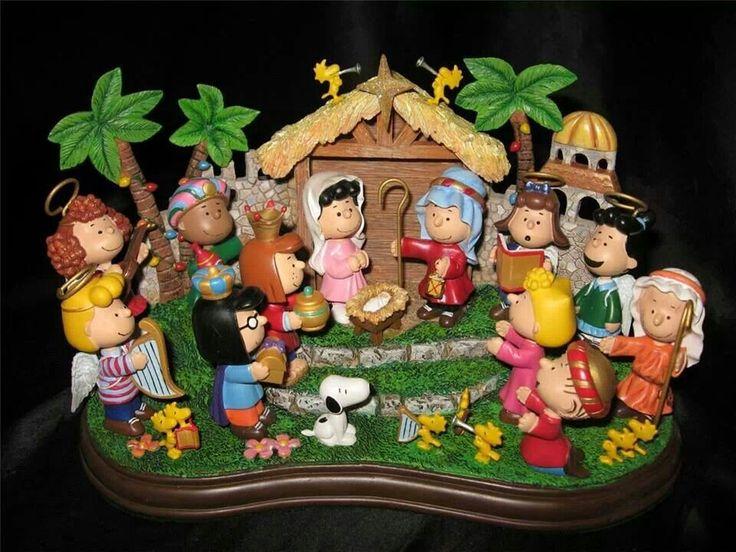 73 best Nativities images on Pinterest | Nativity sets ...