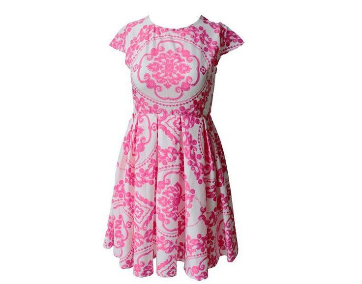 Gratis bezorging Mode Etnische stijl van afdrukken en Barokke jurk. feestjurk J311 in Gratis bezorging Mode Etnische stijl van afdrukken en Barokke jurk. feestjurk J311 van Jurken op AliExpress.com | Alibaba Groep