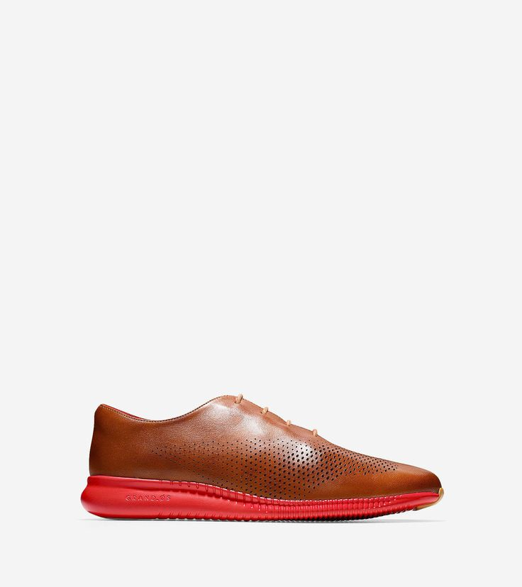 from Cole Haan · Oxfords >