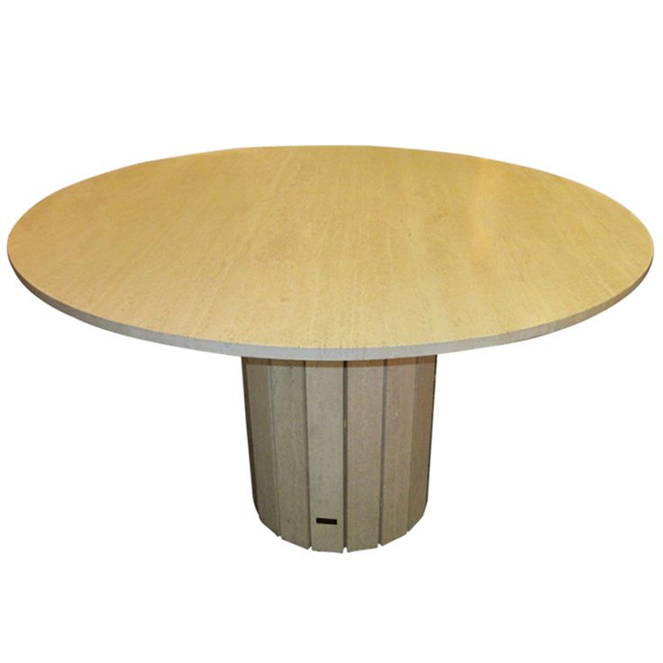 12 best DINING TABLES images on Pinterest | Modern dining room ...