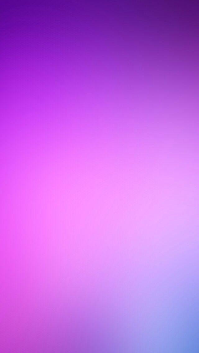 Wallpaper iPhone 5 (special IOS 7)