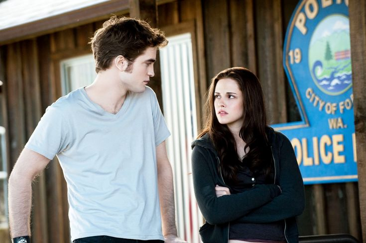 the twilight saga s eclipse44 #Twilight