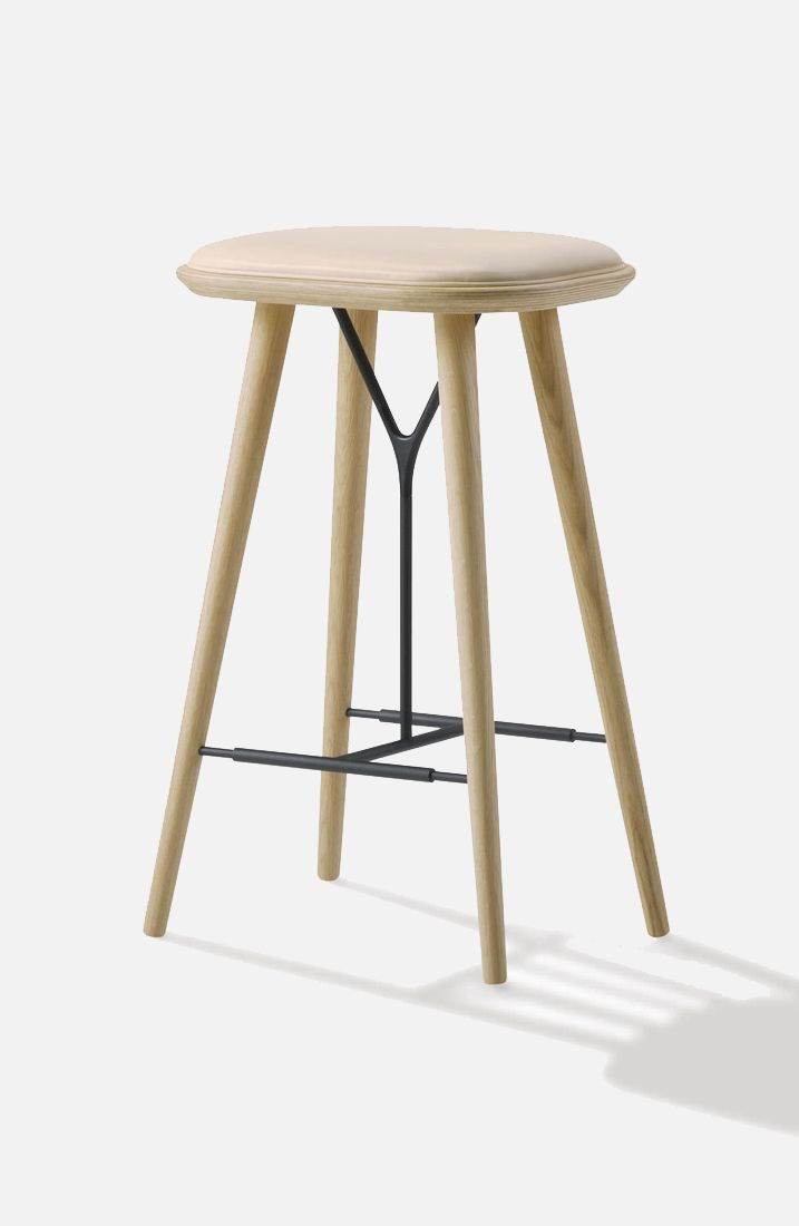 Kitchen Stools Sydney Furniture 17 Best Images About Bar Stools On Pinterest Bar Stools With