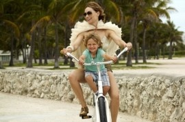 What's more important quality or quantity when it comes to family? www.copingwithjane.com