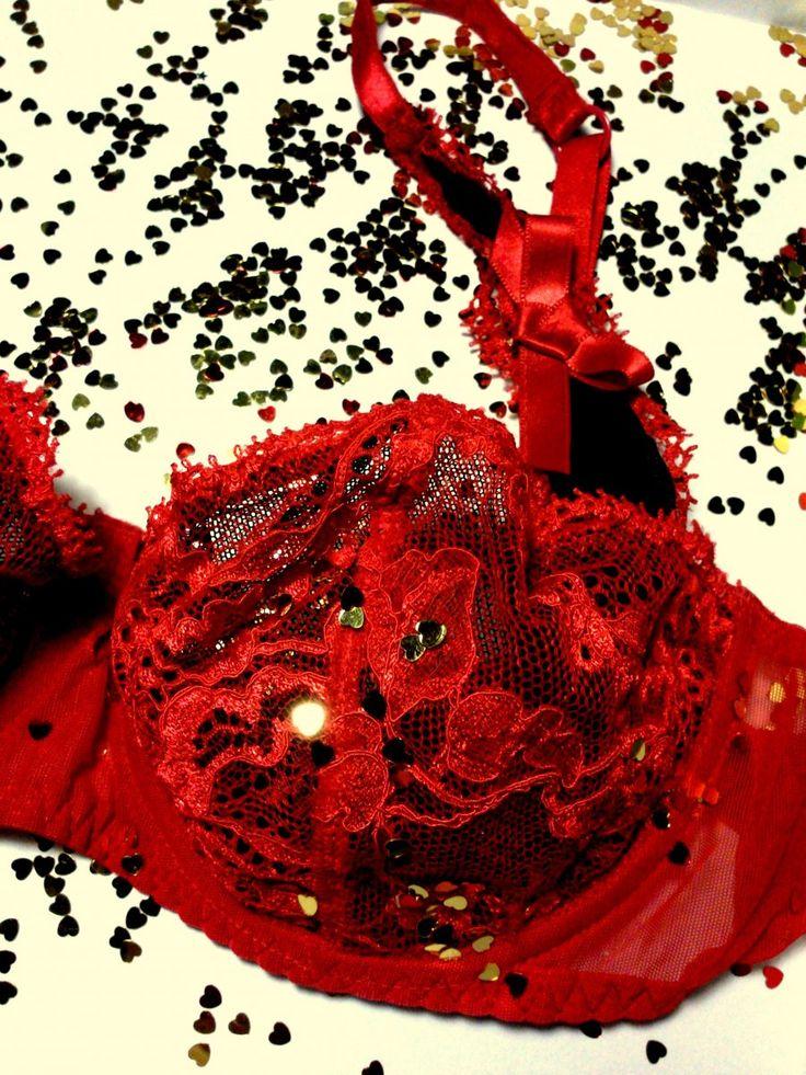 Outlet Luxe Lingerie -- oudenaarde -- 22/12-22/01