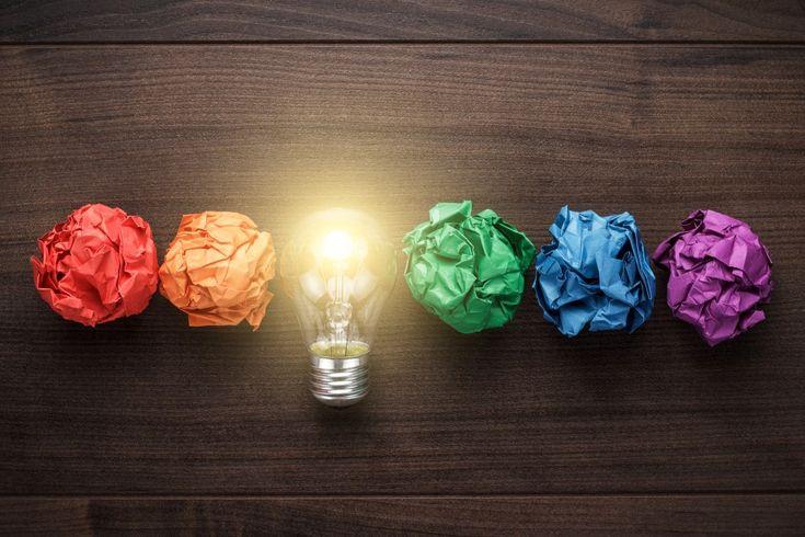 13 Surprisingly Easy Habits of Successful Entrepreneurs You Should Copy - Jeffrey Feldberg  ||  Habits of successful entrepreneurs provide a roadmap for creating your success. Master these 13 habits of successful entrepreneurs and unlock your success. https://www.jeffreyfeldberg.com/habits-of-successful-entrepreneurs/?ref=quuu&utm_campaign=crowdfire&utm_content=crowdfire&utm_medium=social&utm_source=pinterest