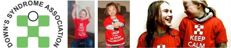 Mariana Melo's Photography Project | Down's Syndrome Association