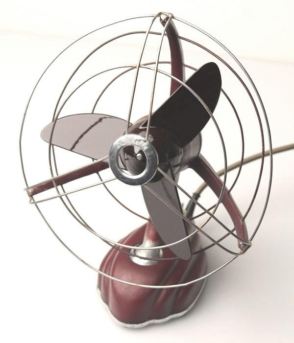 Vintage Fan 81 best electric fans images on pinterest | vintage fans, electric
