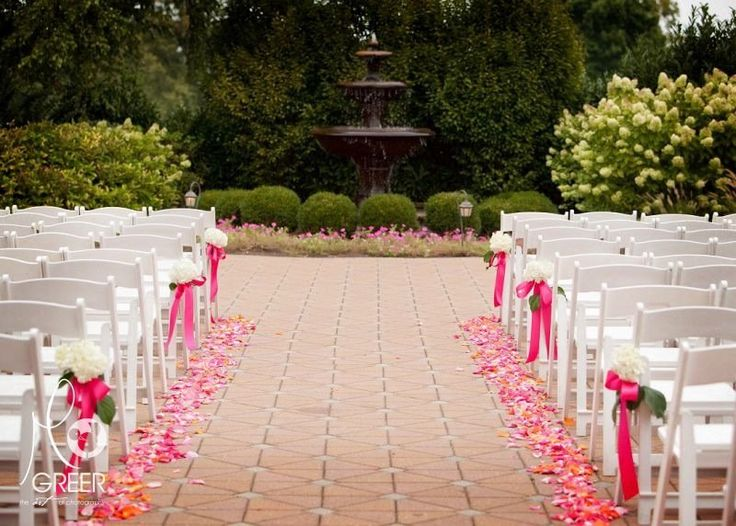 1000 images about samantha woehler wedding on pinterest bud spray roses and babies breath. Black Bedroom Furniture Sets. Home Design Ideas