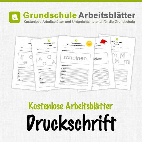1000 ideas about bildergeschichten grundschule on pinterest planeten merksatz. Black Bedroom Furniture Sets. Home Design Ideas