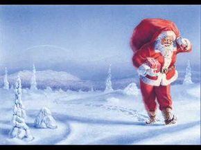 Hyvää Joulua ja Onnelista Uutta Vuotta kaikille!