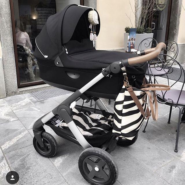 """Gefällt 29 Mal, 7 Kommentare - Детские коляски, автокресла (@mima_ukraine_) auf Instagram: """"И конечно же аксесуары #elodiedetails очень хорошо сочетаются со всеми премиум👑 колясочками:…"""""""