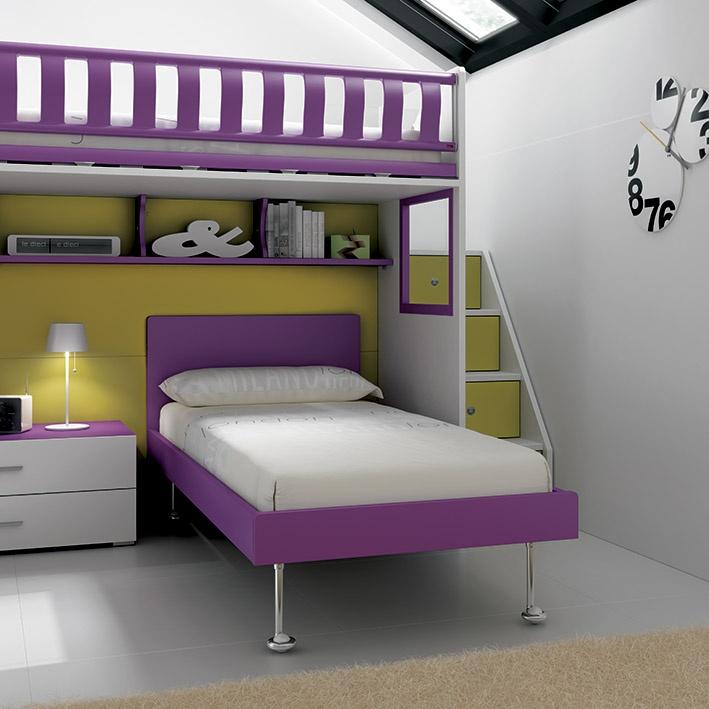 91 best arredamento viola images on pinterest bedroom for Viola arredamenti