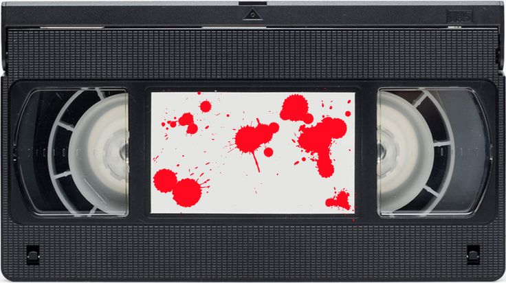 Horrorfilme: Kleine Auswahl für gruselige Nächte auf http://www.coolibri.de/redaktion/aktuelles/1014/halloween-nrw-coolibri-special/horrorfilme-zum-gruselfest.html