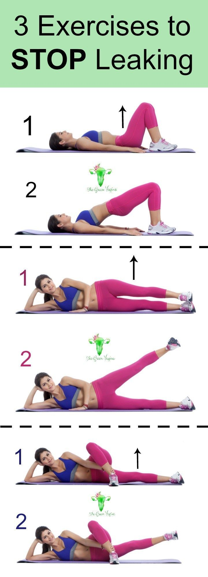 25++ Beginner pelvic floor exercises trends