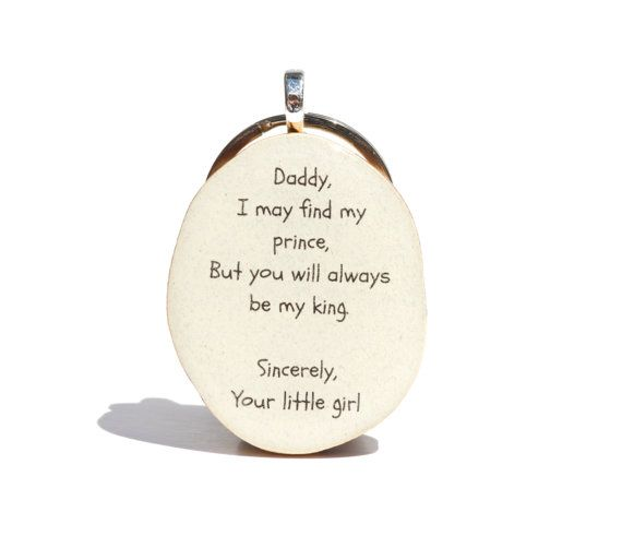 Dad key chain dad gift fathers day gift for dad by starlightwoods, $24.50