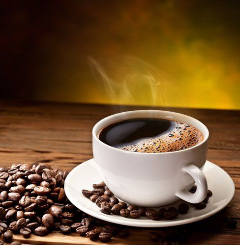 Ganoderma Lucidum Coffee Review, Benefits & Side Effects