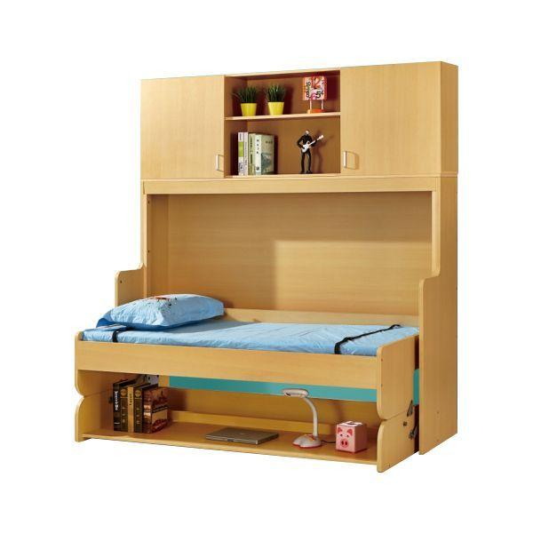 Peste 25 Dintre Cele Mai Bune Idei Despre Dormitor De