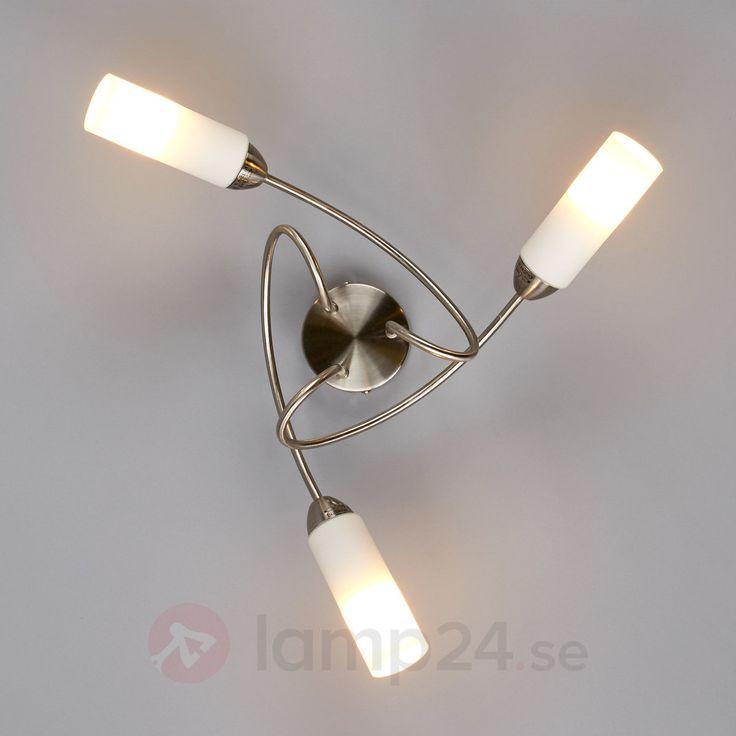 11 best Lampen images on Pinterest Lamps, Lighting and Lighting design