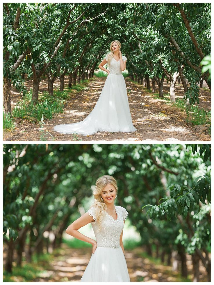 The Markova gown by LatterDayBride & Prom, a Utah modest wedding dress shop | lace |  | LDS Bride Blog | Gateway Bridal & Prom | Home of the LatterDayBride Collection | Salt Lake City | Utah Bridal Shop | Worldwide Shipping
