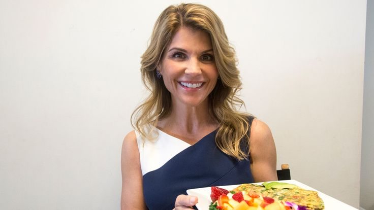 499 Best Lori Loughlin Images On Pinterest