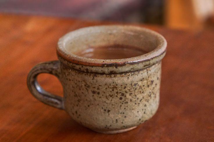 Masala Chaî au lait de coco http://boutiquesucresale.com/fr/component/yoorecipe/recipe/106-masala-chai-au-lait-de-cocoÉpices de cru