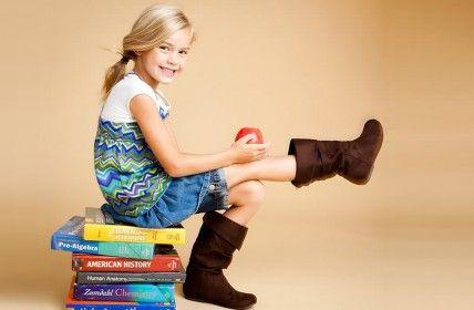 5 misvattingen over kinderen met dyslexie!
