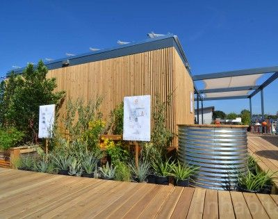 1000 images about sustainable home design on pinterest green roofs