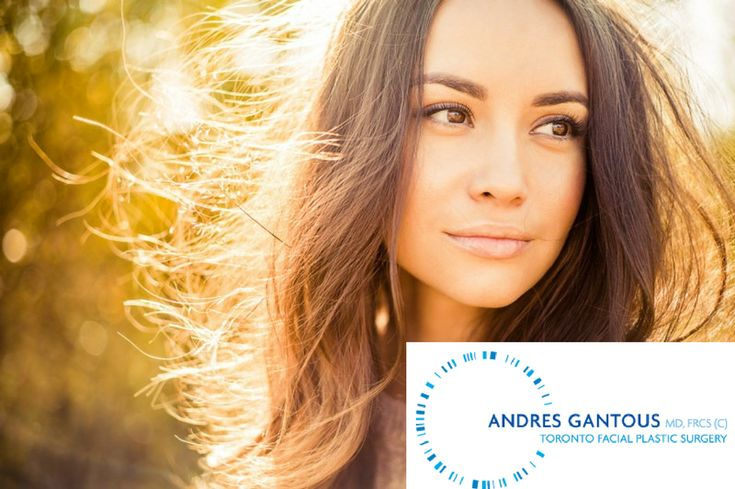 Radiant skin is the key to a youthful appearance. Unfortunately, poor diet, stress, and even the weather can take a toll on your skin's appearance. Offering a range of cosmetic procedures ranging from #microdermabrasion to facial plastic surgery, Dr. Andres Gantous can help. #torontoplasticsurgeon #facialplasticsurgery