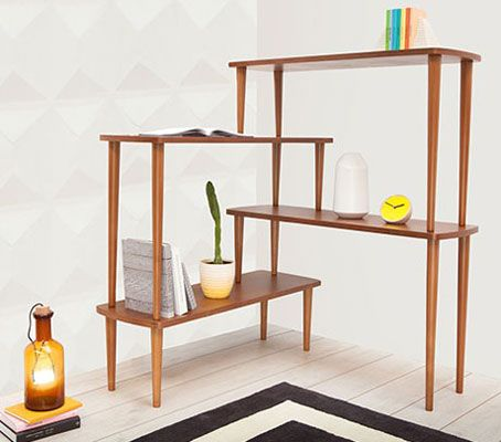 Rolly Shelf Unit Modular Shelf System Wooden Shelves along with Modular Shelf Shelf Units Shelves and Shelf Storage Unit Wooden Shelf Unit Furniture:The Modular Rolly Shelf Unit The Modular Rolly Shelf Unit Modular Shelving Unit Matt Carr Design Walnut Wood Stacking Configurations Books Cactus Wooden Floor Unique Lamp