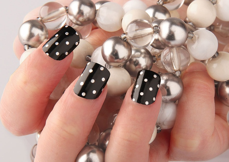 26 best rio beauty negledesign images on pinterest rio beauty the perfect diy nail kit with rio nail art from argos makes a lovely gift prinsesfo Choice Image