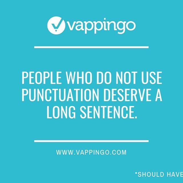 Punctuationmatters Punctuation Punctuation Marks Grammar Jokes Punctuation Punctuation Marks