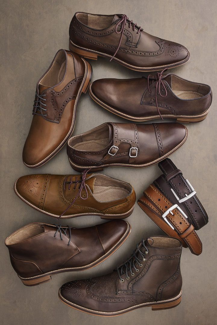530 best AMAZING SHOES FOR MEN images on Pinterest