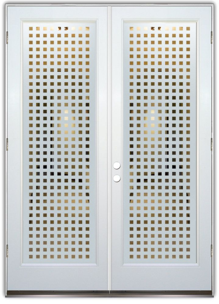 137 best double entry doors frosted glass doors images on interior glass doors glass front doors pantry doors laundry room doors and glass wine cellar doors that you customize and buy online planetlyrics Images