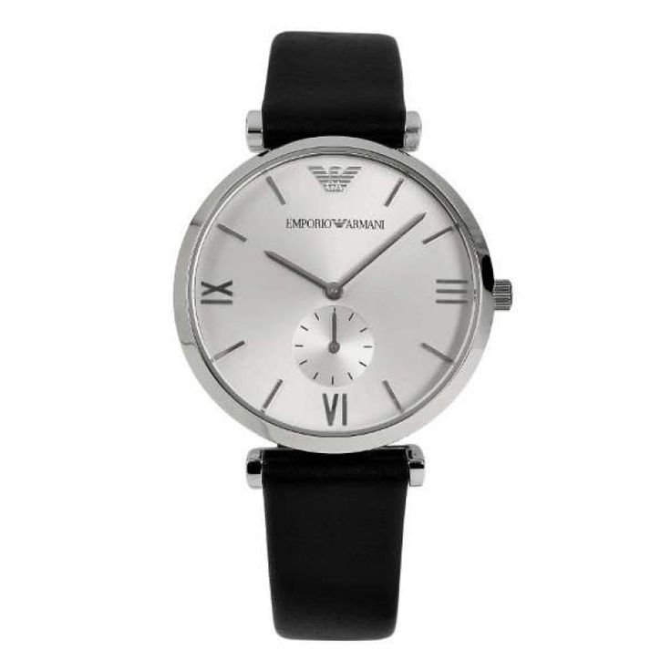 Reloj armani gianni t-bar ar1674