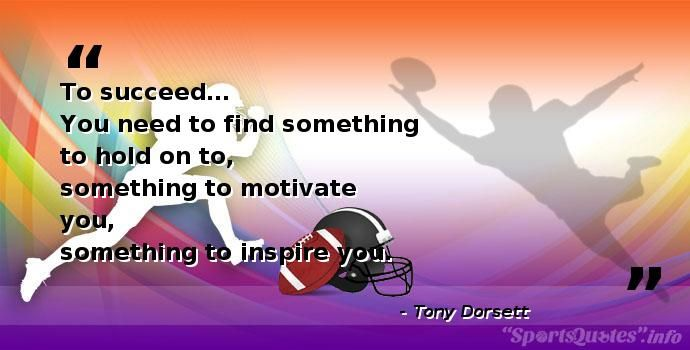 Inspirational Football Quotes for Athletes, Coaches, Teams http://sportsquotes.info/football/509