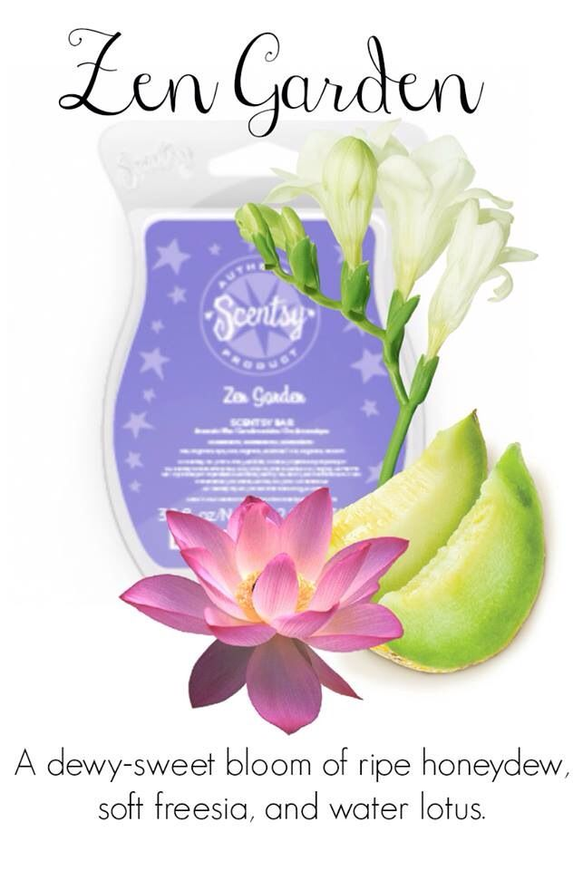 258 Best Images About Your Scent Lady Independent Scentsy Consultant On Pinterest Follow