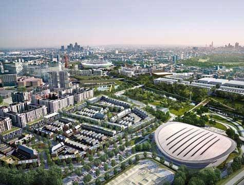 Tutto sulle olimpiadi che si svolgeranno dal 27 luglio a 12 agosto! http://www.marcopolo.tv/regno-unito/londra-la-citta-del-momento