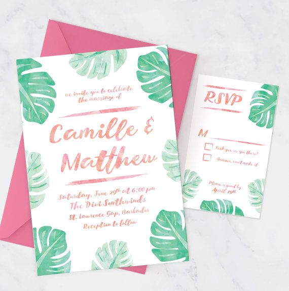 Best 25 palm wedding ideas on pinterest tropical wedding best 25 palm wedding ideas on pinterest tropical wedding centerpieces celebration and celebrations stopboris Images