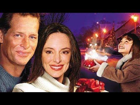 @ Karácsonyi reménysugár -amerikai filmdráma -2009 - YouTube