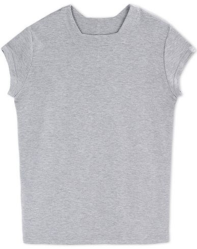Rad By Rad Hourani Short Sleeve t Shirt Men - thecorner.com - The luxury online boutique devoted to creating distinctive style