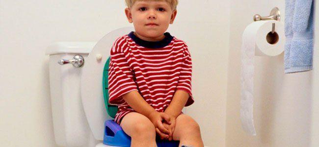 La diarrea y el estreñimiento son los síntomas más comunes del síndrome de colon irritable | Clínica Internacional