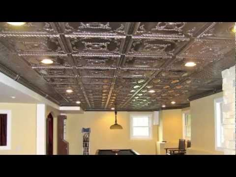 plastic ceiling tiles learn more at