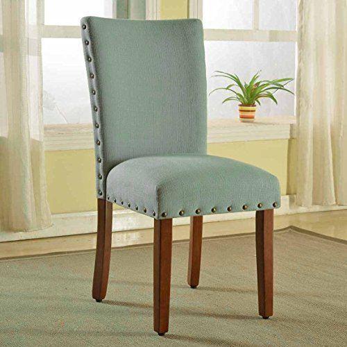 53 best Home Furniture images on Pinterest