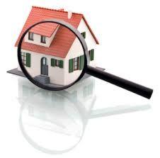 Zapraszamy Cię do zapoznania się z nowym wpisem, w którym opisujemy w jaki sposób przygotowaliśmy się do kupna mieszkania dzięki czemu zaoszczędziliśmy niemało pieniędzy.   Sposób prosty, wymagający jedynie poświęcenia czasu.  http://mieszkaniezglowa.pl/przed-kupnem-mieszkania-analiza-rynku/