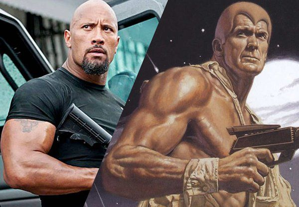 It's official! Dwayne Johnson will play Doc Savage http://www.superherohype.com/news/375491-its-official-dwayne-johnson-is-doc-savage #DocSavage #BIZBoost