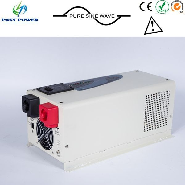 655.20$  Buy now - http://ali9qi.shopchina.info/go.php?t=1000002109325 - single phase 3000w solar pump inverter,  off grid inverter 655.20$ #shopstyle