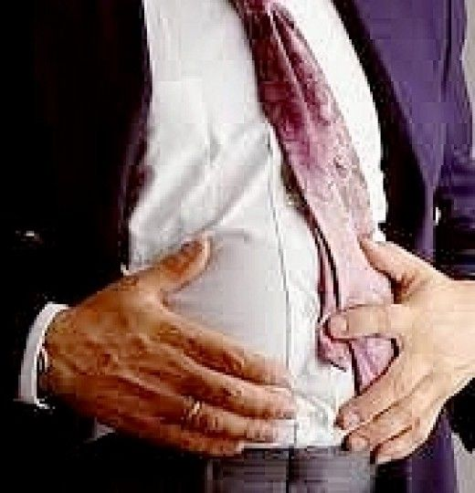 how to get rid of indigestion naturally